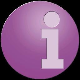 iAbra's Company logo